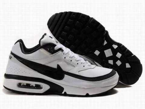 air max bw pas cher taille 39 nike air max bw classic noir. Black Bedroom Furniture Sets. Home Design Ideas