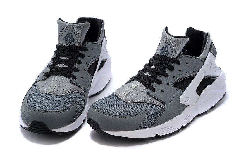 baskets nike air huarache pas cher